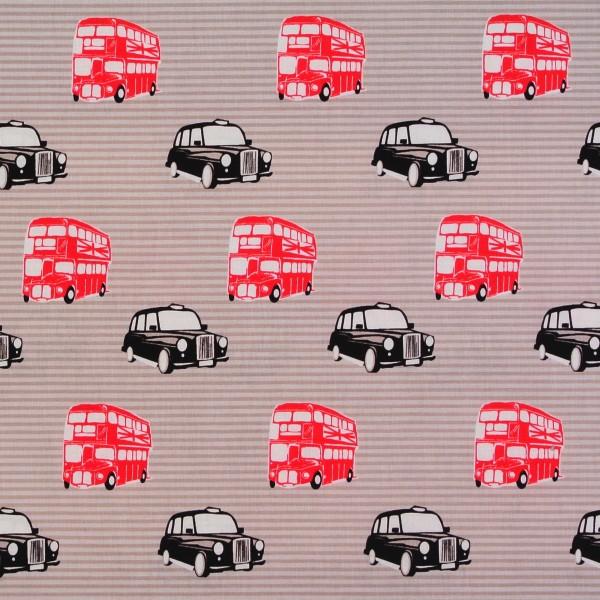 SALE 1 m London Städtereisen Busse Taxi