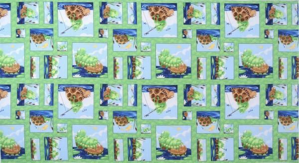 Susybee Schildkröten Frösche Bilder