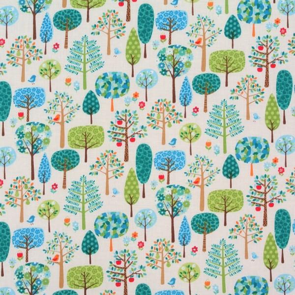 Jolly Farm Bäume •