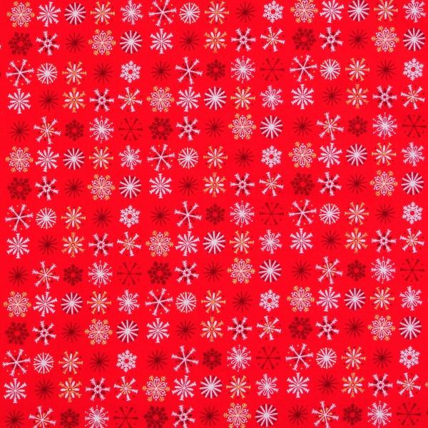 SALE 1.5 m Weihnachten Tradional Sterne Schneeflocken Einzelstück