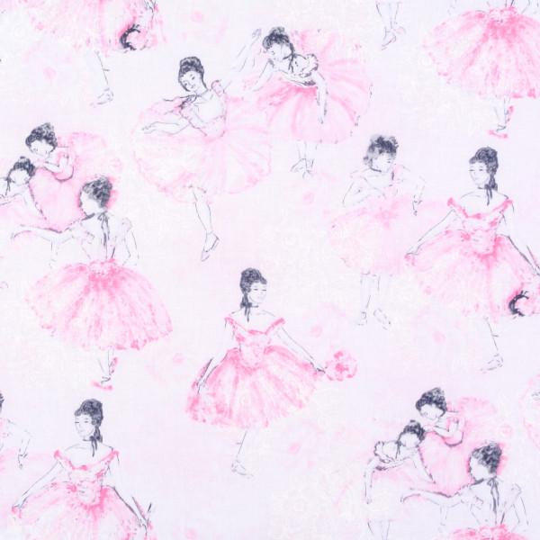 Timeless Ballett Tänzerinnen