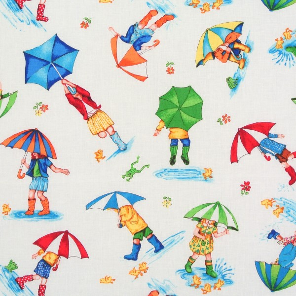 Regen Regenwetter Kinder Puddle Jumpers*