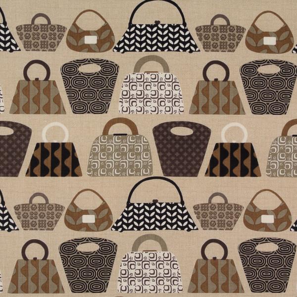 Mod Girls Handtaschen beige