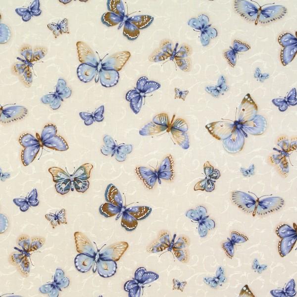 Lakehouse Schmetterlinge Butterfly