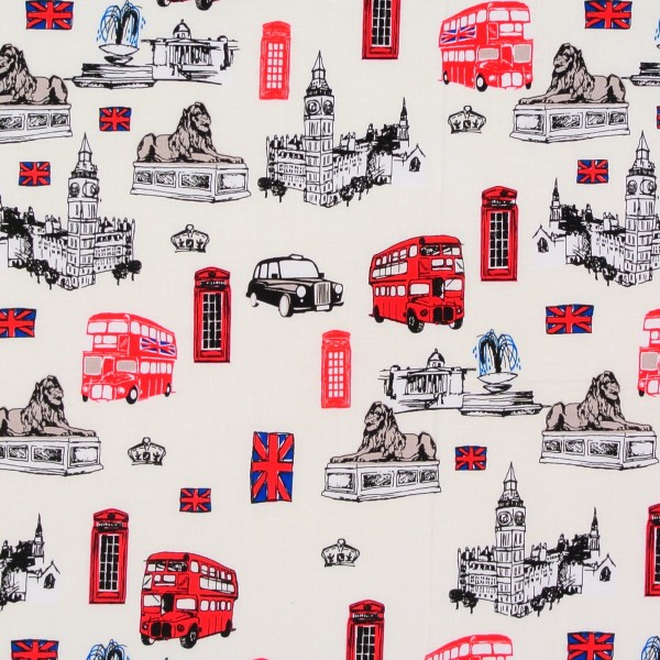 SALE 1 m London Städtereisen Westminster