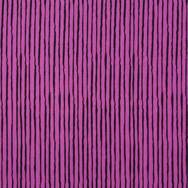 patchworkstoff loralie frauen ladies frauen streifen violett 20