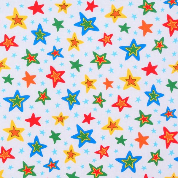 Dr. Seuss Sterne Sternchen