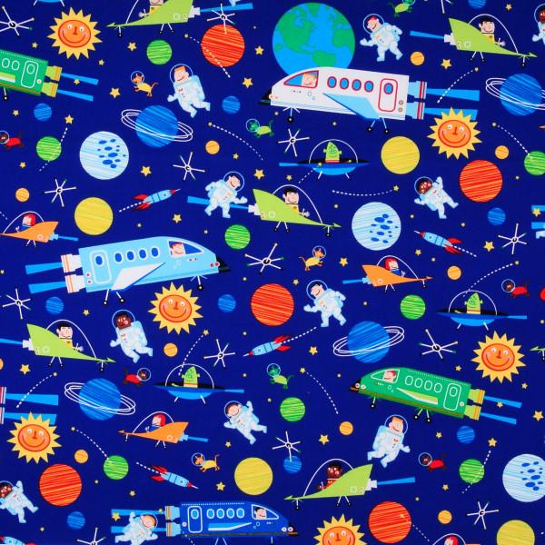 Orbit Raumfahrt Astronauten Raketen•