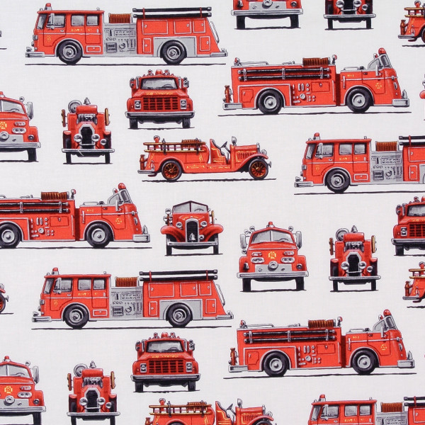Feuerwehrautos Trucks Fire Rescue