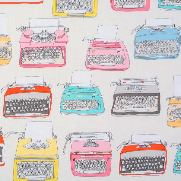 Windham Schreibmaschinen