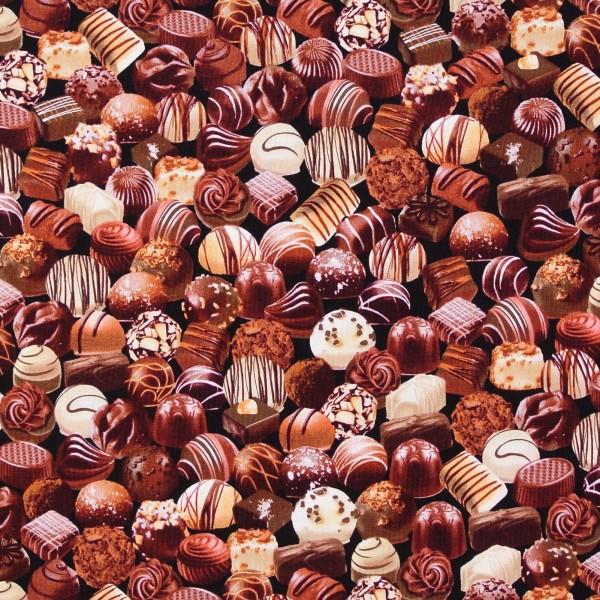 Timeless Schokolade Pralinen