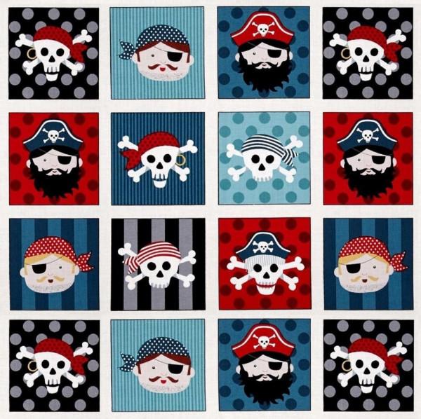 Kleine Piraten Seeräuber Bilder